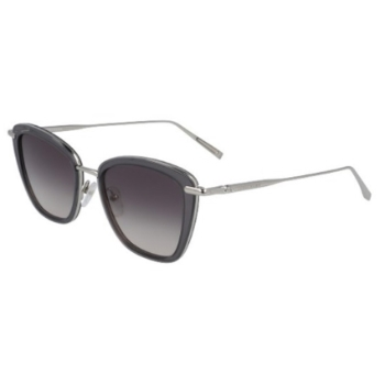 Longchamp LO638S Sunglasses