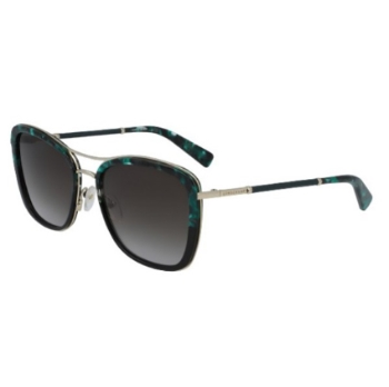 Longchamp LO639SL Sunglasses