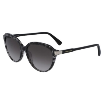 Longchamp LO640S Sunglasses