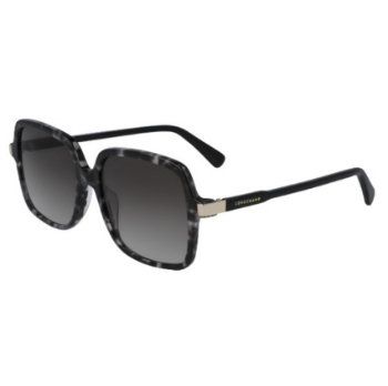 Longchamp LO641S Sunglasses