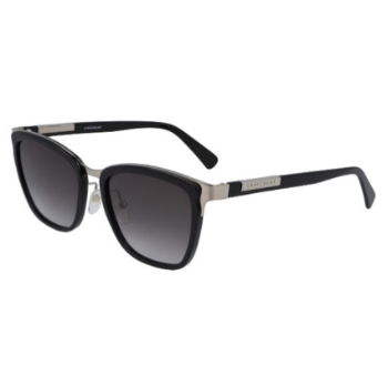 Longchamp LO643S Sunglasses