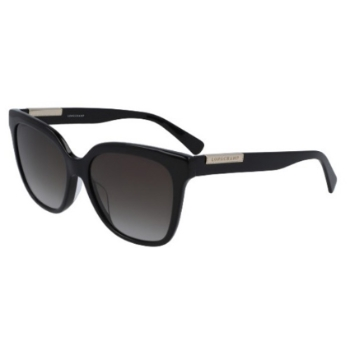 Longchamp LO644S Sunglasses