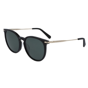 Longchamp LO646S Sunglasses