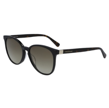 Longchamp LO647S Sunglasses