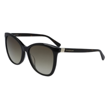 Longchamp LO648S Sunglasses