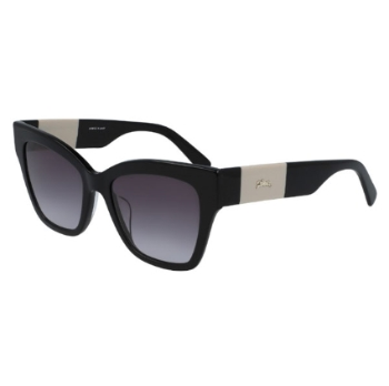 Longchamp LO650S Sunglasses