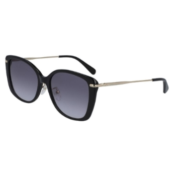 Longchamp LO654SA Sunglasses
