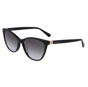 Longchamp LO659S Sunglasses