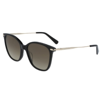 Longchamp LO660S Sunglasses