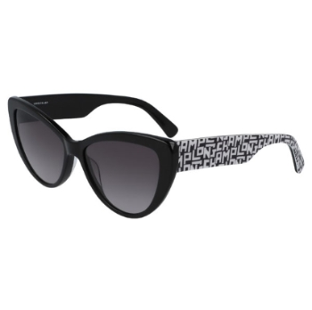 Longchamp LO663S Sunglasses