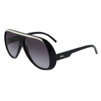 Longchamp LO664S Sunglasses