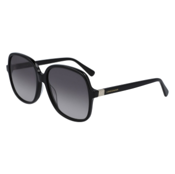 Longchamp LO668S Sunglasses