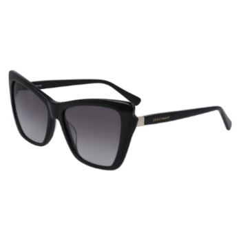 Longchamp LO669S Sunglasses