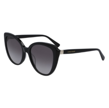 Longchamp LO670S Sunglasses