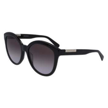 Longchamp LO671S Sunglasses