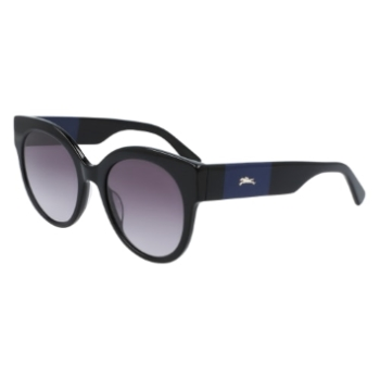 Longchamp LO673S Sunglasses