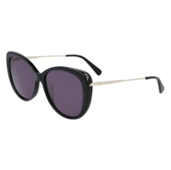 Longchamp LO674S Sunglasses