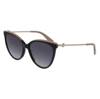 Longchamp LO675S Sunglasses