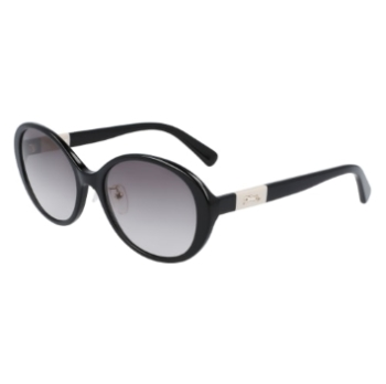 Longchamp LO679SJ Sunglasses