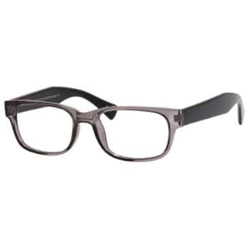 Looking Glass 1054 Eyeglasses