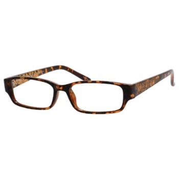 Looking Glass 1055 Eyeglasses
