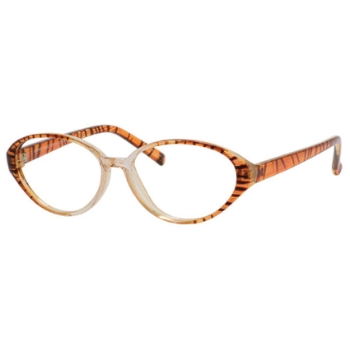 Looking Glass 1056 Eyeglasses
