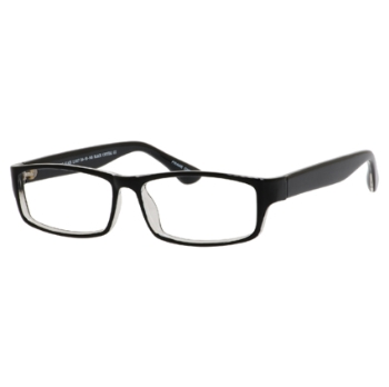 Looking Glass 1057 Eyeglasses
