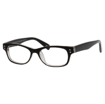 Looking Glass 1058 Eyeglasses