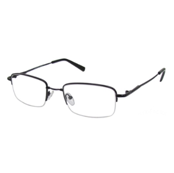 Looking Glass 5076 Eyeglasses