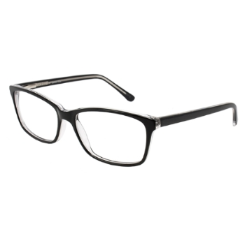 Caliber Lou Eyeglasses