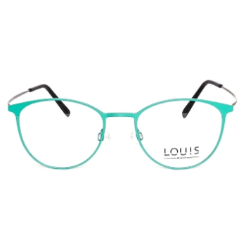 Louis Belgium Grace Eyeglasses