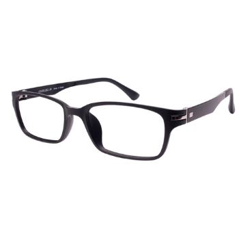 Louis Luso 719 Eyeglasses