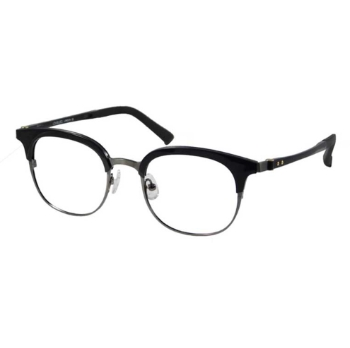 Louis Luso 9015 Eyeglasses