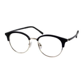 Louis Luso 9017 Eyeglasses