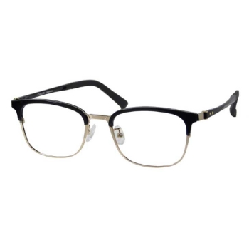 Louis Luso 9018 Eyeglasses
