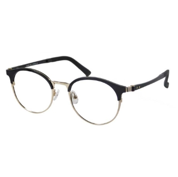 Louis Luso 9019 Eyeglasses