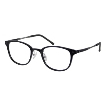 Louis Luso 9020 Eyeglasses