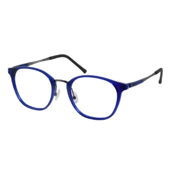 Louis Luso 9021 Eyeglasses