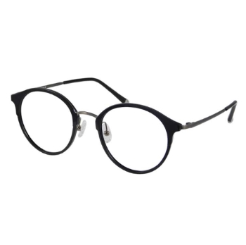 Louis Luso 9031 Eyeglasses