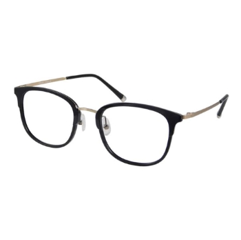 Louis Luso 9032 Eyeglasses