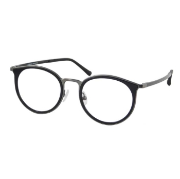 Louis Luso 9034 Eyeglasses