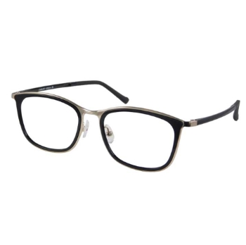 Louis Luso 9035 Eyeglasses