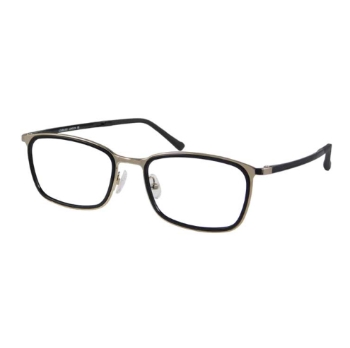 Louis Luso 9036 Eyeglasses