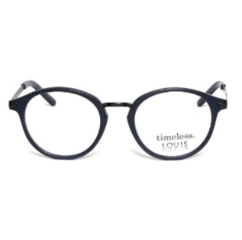Louis Belgium Dawn Eyeglasses