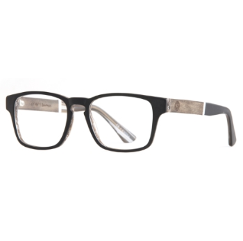 Proof Lowman Eco Rx Eyeglasses