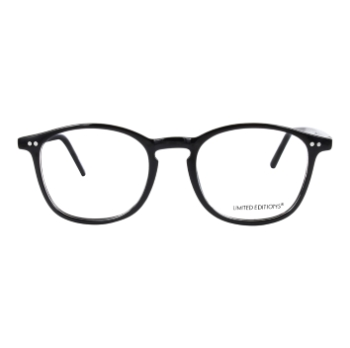 Limited Editions Augusta Eyeglasses