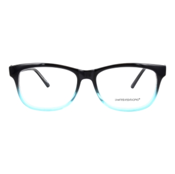 Limited Editions Bayside Eyeglasses