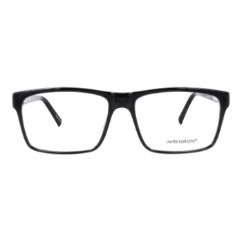 Limited Editions Frasier Eyeglasses