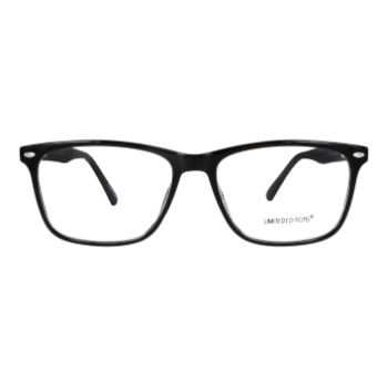 Limited Editions LTD 2101 Eyeglasses
