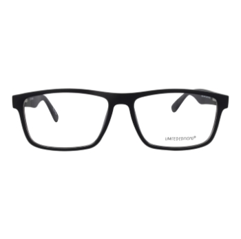 Limited Editions LTD 2102 Eyeglasses